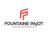 Fountaine Pajot Sailing Catamarans