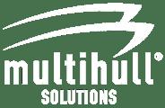 MHS-Logo-MONO-Rev